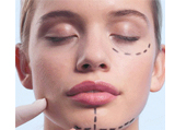 Facial Bone Sculpting Surgery in Ahmedabad